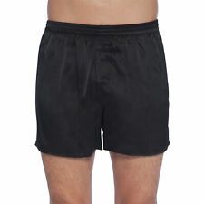 Intimo Mens Girls Mudd Flap Boxer Briefs