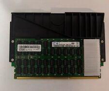 00Lp781 Ibm 16Gb Memory Ddr3 Cdimm