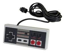 Nintendo NES Classic Edge Gamepad Controller R