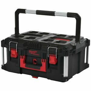 Milwaukee Packout Packout Box 2 Toolbox System - BRAND NEW