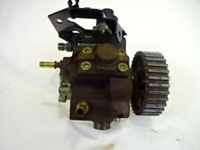 0445010102 PUMP INJECTION AKSHAY SUZUKI SX4 1.6 66KW 5P D 5M (2009) RICA