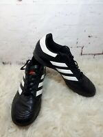 Mens Adidas Goletto 6 turf shoes size 9.5