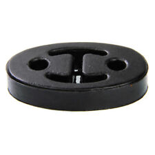 Universal Exhaust Rubber Hanger Mount Mounting Component (BLR45AG)