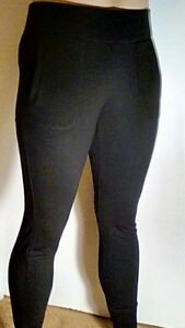 NEW 90 Degree by Reflex Women's Lounging Jogger Pants Size Large