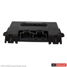 Transfer Case Control Module-Auto Trans Modulator Valve MOTORCRAFT TM-192