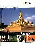 National Geographic Countries of the World: Laos