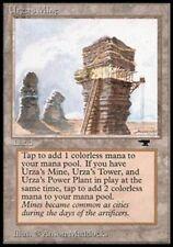 MRM ENGLISH Urza's Mine Version 4 MTG magic ANTIQUITIES