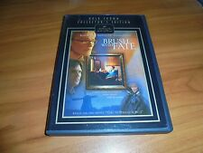 Brush With Fate (DVD, Full Frame 2003 Hallmark Gold Crown) Glenn Close Used OOP