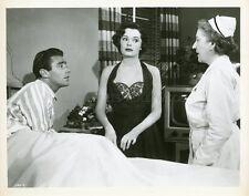 PETER LAWFORD  JANE GREER YOU FOR ME  1952 VINTAGE PHOTO ORIGINAL #1