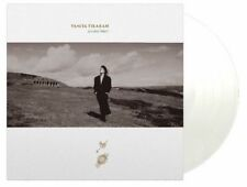Tanita Tikaram - Ancient Heart: 30th Anniversary Edition [New Vinyl] Holland - I