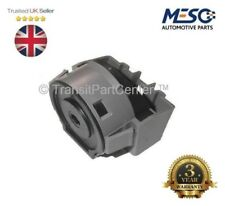 BRAND NEW IGNITION SWITCH FOR FORD TRANSIT CONNECT 2002-2013