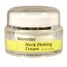 Reventin Neck Firming Cream 1 Oz (28g)
