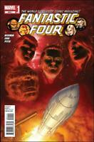 Fantastic Four (1961) #605.1 $3.99 Unlimited Shipping
