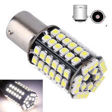 1 Ampoule  80 LED smd Blanc  Feux de jour / Feux diurne   P21W / BA15s