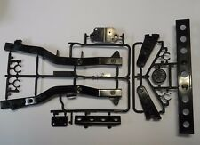 New Tamiya 'Wild Willy 2' F Parts 0005748