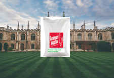 5kg Professional Look Lawn Grass Seed Luxury Garden Seed Mix