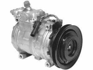 For 1996-1997 Eagle Vision A/C Compressor Denso 31845FD