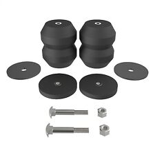 Timbren SES Kit Front 13-   GM Motorhome TIMBREN GMRG45MH