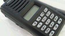 KENWOOD NX-320 Nexedge UHF DTMF Keypad