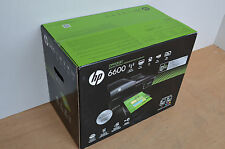 Brand New HP Officejet 6600 Wireless All-In-One Inkjet Printer NIB