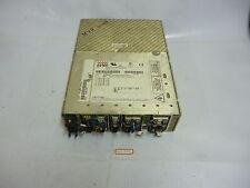 ASTEC MP1-2T-2U-1E-1L-4QD-05 -461 Power Supply 73-690-4061
