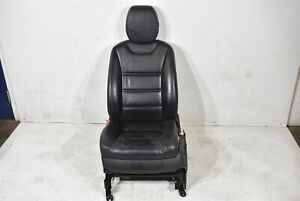 2003-2006 Porsche Cayenne Seat Assembly Front Left Driver LH OEM 03-06