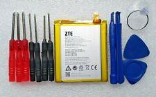 Akku für ZTE Axon 7 * Li3931T44P8h756346 ** Werkzeug  - deutscher Händler