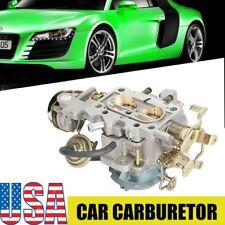 Carburetor Jeep BBD 6 Cyl 4.2L 258 CU Engine AMC Carb CJ5 Wagoneer 2 Barrel