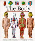 USED (GD) The Body (First Discoveries) by Sylvaine Peyrols