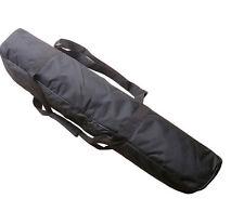Telescope Carry Soft Case Shoulder Bag for Celestron AstroMaster 80EQ 70EQ 70AZ