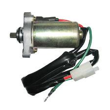MOTORINO AVV. [MITSUBA] - PEUGEOT ELYSTAR TSDI / JET FORCE 50 - COD.V535100114