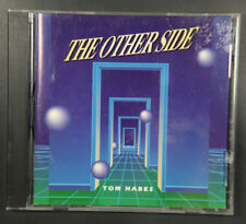 Tom Habes ‎– The Other Side  ‎(Box C378)