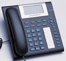 Grandstream GXP2000 IP Telephone - B Grade