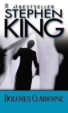 Dolores Claiborne, Stephen King, Good Book