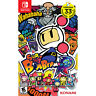 Super Bomberman R Nintendo Switch [Brand New]