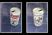 OLD COLLECTABLE USA BEER CAN, ORTLIEBS BREWERY, SPIRIT OF 76