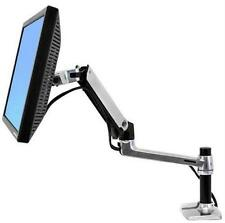 Ergotron LX Desk Mount LCD Arm 45-241-026