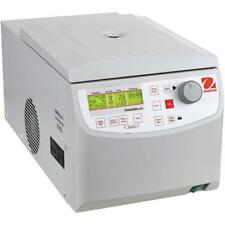 Ohaus FC5515R Frontier 5000 Series 120Volt Micro Centrifuge Max RPM 15200 Max RC