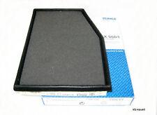 Mahle FILTRO ARIA lx566/1 adatto per Porsche 986 97-04, Boxster