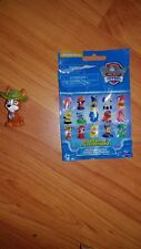 New Nickelodeon Paw Patrol Mini Figure Tracker