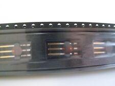 Samtec SMD-Stiftleiste 3pol TSM-103-02-SM-SH-A-K-TR *10 Stück* *Neu*