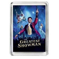 The Greatest Showman. The Movie. Fridge Magnet.