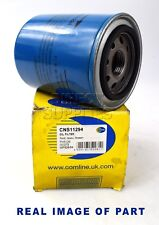 OIL FILTER FOR FORD NISSAN ALMERA PICK UP PRIMERA SUNNY VAUXHALL BRAVA CNS11294