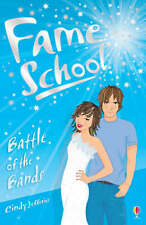 Battle of the Bands by Cindy Jefferies (Paperback, 2007)
