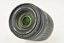 Olympus Zuiko Digital 40-150mm ED 1:4.5-5.6 Lens for FOUR THIRDS systen, NOT M43