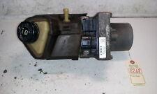 2015 Nissan Murano Power Steering Pump Unit OEM 49110 5AA0A #8268