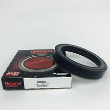 NATIONAL OIL SEAL 370003A BY FEDERAL MOGUL