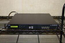 CISCO TANDBERG TTC2-04 TELEPRESENCE VIDEO COMMUNICATION SERVER CTI-VCS-BASE-K9