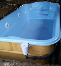 In Ground Pools For Sale Ebay