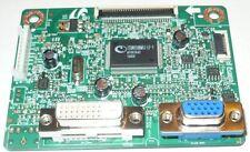 SAMSUNG B2230  MONITOR MAINBOARD   HXF-S-94V-0, 5E14001001